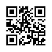 QR-Code (Beispiel)