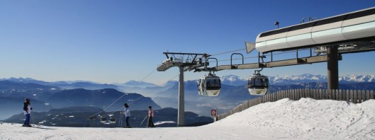 rittner-horn-skigebiet